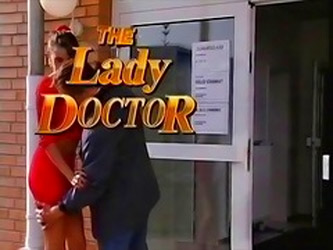 The Lady Doctor (1989) Full Vint...