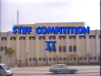 Stiff Competition 2 ---------------94 )dwh(