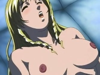 Bible black bimbos banging