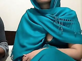 Turk turkish hijab caps sexsohbet