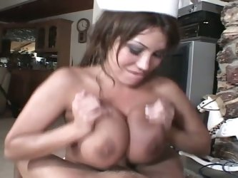 Horny nurse enjoy the patient cock and at last she get fucked hard