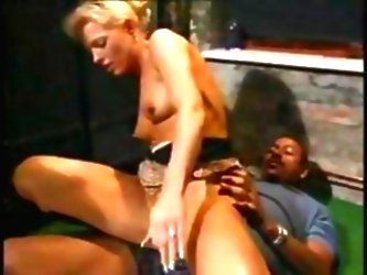 Sexy Latin Guy Fucks His Girlfri...