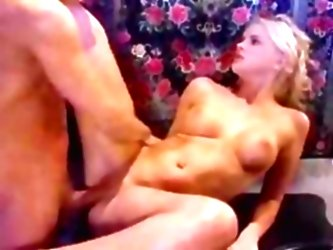 Wife Tricked Into Sex With Hubby...