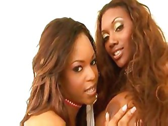 Jada Fire, Nyomi Banxxx  and  Marie Luv Fucking Manuel Ferraras White Dick