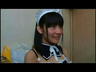 Jav Girls Fun - Cosplay 23. 2-2