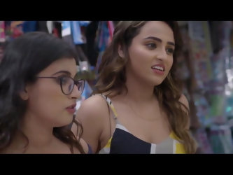 Beer Boys Vodka Girls (2019) S01 Complete Hindi Web Series