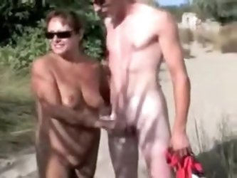 Watch Milking Cocks in Cap DAgde  . Find free amateur porn with good quality vidz and hot homemade porn.