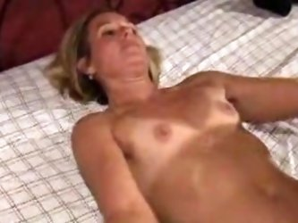 Swingers fuck in front of their spouse and wife