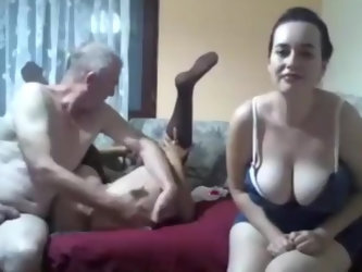 Fabulous porn video Step Fantasy fantastic