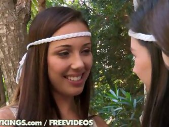 Beautiful Teens HD