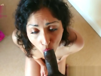 Indian housewife fucked by intruder dirty hindi audio stranger sex story