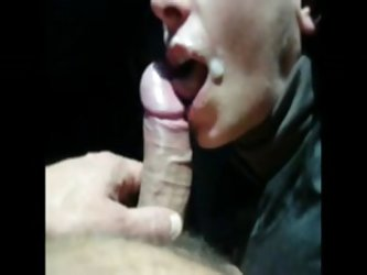 Cumfiend facial compilation by amateur babes