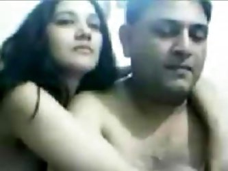 Indian Couple Live Cam
