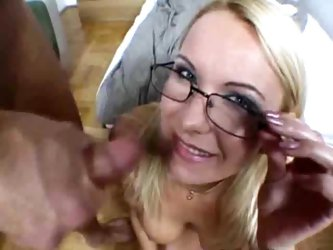 Sluts facial compilation