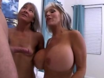Stepmom wars TABOO Sally D'angelo