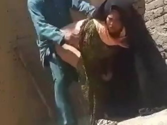 Paki Pathan Mom Sex Outdoor Boy Cash